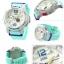 Casio Baby-G รุ่น BGA-180-3BDR thumbnail 3