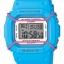 Casio Baby-G รุ่น BGD-501-2DR thumbnail 1
