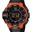 Casio Protrek Solar Power Men's Watch รุ่น PRG-270-4 thumbnail 1