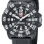 Luminox รุ่น LUMINOX 3051 Men's EVO Navy Seal Dive Watch Colormark thumbnail 1