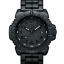 Luminox รุ่น LUMINOX 3052 BO. Navy Seal Colormark 3050 Men's Steel Watch thumbnail 1