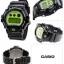Casio G-shock รุ่น DW-6900CS-1 thumbnail 3