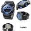 Casio G-Shock GD-120N-1B2 thumbnail 4