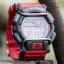 Casio G-Shock Standard digital รุ่น GD-400-4 thumbnail 2