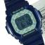 Casio Baby-G รุ่น BG-5600CK-2D thumbnail 2