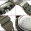 Casio G-Shock รุ่น GAC-100-8ADR thumbnail 3