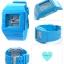 Casio Baby-G รุ่น BGA-200-2EDR thumbnail 3