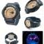 Casio Baby-G รุ่น BGA-161-3BDR thumbnail 3