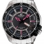 Casio Edifice 3-Hand Analog รุ่น EF-130D-1A4VDF thumbnail 1