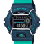 Casio G-Shock G-LIDE Winter 2016 GLS-6900 SERIES รุ่นGLS-6900-2A thumbnail 1
