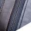 LT08-Blue กระเป๋าสะพายไหล่ กระเป๋าคาดอก หนัง PU สีน้ำเงิน thumbnail 20