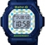 Casio Baby-G รุ่น BG-5600CK-2D thumbnail 1