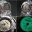 Casio Outgear รุ่น AMW-704D-7AVD thumbnail 3