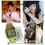 Casio Databank Gold Tone รุ่น DB-360G-9ADF thumbnail 1