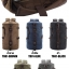 TR01-Black กระเป๋าเป้เดินทาง ผู้ชาย สีดำ thumbnail 4