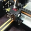 เครื่องพิมพ์สามมิติ ID7 Extra Size thumbnail 11