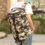 TR03 กระเป๋าเป้เดินทาง ผู้ชาย ลายพรางทหาร MO&Y thumbnail 2