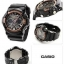 Casio G-Shock รุ่น GA-200RG-1ADR LIMITED MODELS thumbnail 3