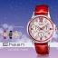 Casio Sheen รุ่น SHE-3029L-7A2 thumbnail 3