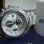 Casio Edifice รุ่น EFE-506D-7AVDR thumbnail 3