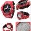 G-Shock MUDMAN รุ่น G-9300RD-4DR thumbnail 2