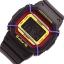 Casio Baby-G รุ่น BGD-501-1B thumbnail 2