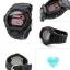 Casio Baby-G รุ่น BLX-102-1DR thumbnail 3