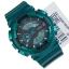Casio G-Shock รุ่น GA-110NM-3A thumbnail 2