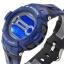 Casio G-Shock รุ่น GD-200-2DR-200 thumbnail 3