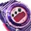 Casio Baby-G รุ่น BGD-121-6DR thumbnail 1