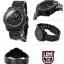 Luminox รุ่น LUMINOX 3052 BO. Navy Seal Colormark 3050 Men's Steel Watch thumbnail 3