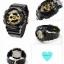 Casio Baby-G รุ่น BA-110-1ADR thumbnail 3