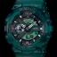 Casio G-Shock Analog-Digital Camouflage Men's Watch รุ่น GA-110CM-3A thumbnail 1