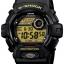 Casio G-Shock รุ่น G-8900-1DR thumbnail 1