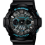 Casio G-Shock รุ่น GA-201BA-1ADR LIMITED MODELS thumbnail 1