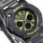 Casio Baby-G รุ่น BGA-117-1B3DR thumbnail 2