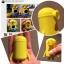เครื่องพิมพ์ 3 มิติ ( 3D Printer ) Qidi Avatar IV Dual Extruder thumbnail 7