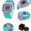 Casio Baby-G รุ่น BGD-500-3DR Limited Edition thumbnail 2