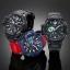 Casio G-Shock นักบิน GRAVITYMASTER รุ่น GA-1100-2A thumbnail 3