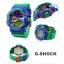 Casio G-Shock Standard Men's Watch รุ่น GA-400-2A thumbnail 3