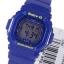 Casio Baby-G รุ่น BG-5600GL-2DR thumbnail 2