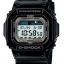 Casio G-Shock รุ่น GLX-5600-1DR thumbnail 1