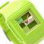 Casio Baby-G รุ่น BGA-200-3EDR thumbnail 2