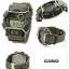 Casio G-Shock Standard digital รุ่น GD-400-9 thumbnail 5