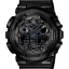 Casio G-Shock รุ่น GA-100CF-1A thumbnail 1