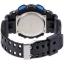 Casio G-Shock GD-120N-1B2 thumbnail 3