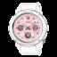 Casio Baby G รุ่น BGA-150F-7A thumbnail 1