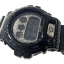 Casio G-Shock รุ่น DW-6900DS-1DR LIMITED MODELS thumbnail 3