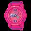 Casio G-Shock รุ่น BGA-180-4B3 thumbnail 1