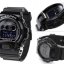 Casio G-Shock รุ่น GD-X6900-1DR thumbnail 3